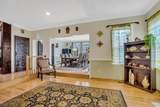 1 Tanager Ln - Photo 5