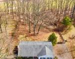 636 Glen Ridge Dr - Photo 23
