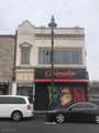 21 W Broadway - Photo 1