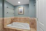 111 Shearwater Ct - Photo 9