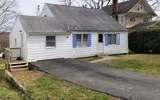 573 W Main St - Photo 1