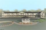 165 Lakeside Unit 3 - Photo 1