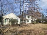 98 Country Acres Dr - Photo 1