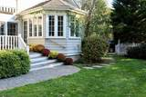 285 Plainfield Ave - Photo 18
