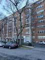 39 E 39th St - Photo 1