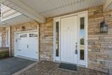 5 Halina Ln - Photo 18