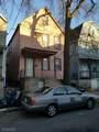 122 Sunset Ave - Photo 1
