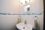1023 Arnold Ave - Photo 15