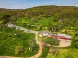 2 Hope Hill Farm Lane - Photo 1
