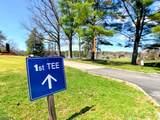 216 Lake Shore North - Photo 1
