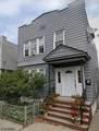 28 Schuyler Ave - Photo 1