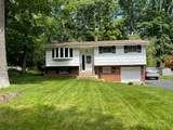 62 Sherwood Forest Dr - Photo 1