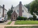 16 Hillside Ave - Photo 1