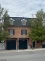 140 Speedwell Ave, Unit 7 - Photo 1