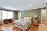 2 Holly Dr - Photo 22