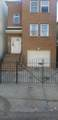 373 Badger Ave - Photo 1