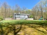 913 Old School House Rd - Photo 23