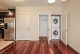 104 E Elizabeth Ave 307 - Photo 13