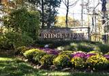 43 Ridgeview Ln - Photo 1