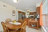 101 George Hill Rd - Photo 20