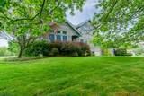76 Oak Grove Rd - Photo 1