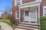 289 Elmwood Ave - Photo 1