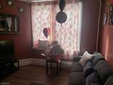 352 Bloomfield Ave - Photo 12