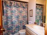 18 Meadow Pond Road - Photo 15