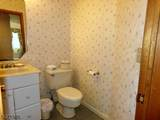 18 Meadow Pond Road - Photo 17
