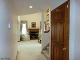 18 Meadow Pond Road - Photo 7