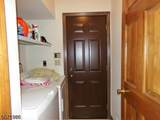 18 Meadow Pond Road - Photo 9