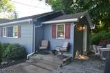 16 Lawrence Ave - Photo 2