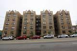 2700 Kennedy Blvd  Unit 100 - Photo 1