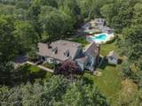 1524 Valley Rd - Photo 1