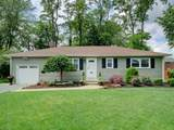 2020 Linden Ave - Photo 1