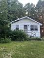 16 Canfield St - Photo 1