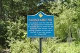 34 Hardscrabble Hill Rd - Photo 12