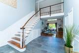 11 Undercliff Rd - Photo 5