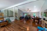 11 Undercliff Rd - Photo 6