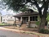 117 Lincoln Ave - Photo 1
