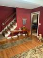 53 Barkers Mill Rd - Photo 11