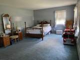53 Barkers Mill Rd - Photo 16