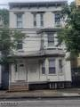 89 Clifton Ave - Photo 1