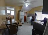 61 Hoover Ave - Photo 3