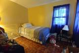 61 Hoover Ave - Photo 6
