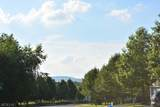5 Cedar Ct - Photo 3