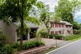 402 Rosemont Ringoes Rd - Photo 1