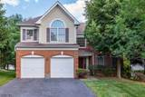 12 Allegheny Dr - Photo 1