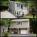 24 Witte Rd - Photo 1
