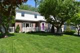 1462 Force Dr - Photo 2